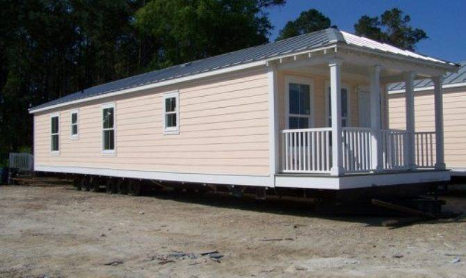 One Bedroom Mobile Homes Photos Bestofhouse