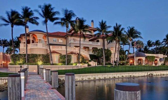 One Only Four Beachside Ultra Luxury Homes Available