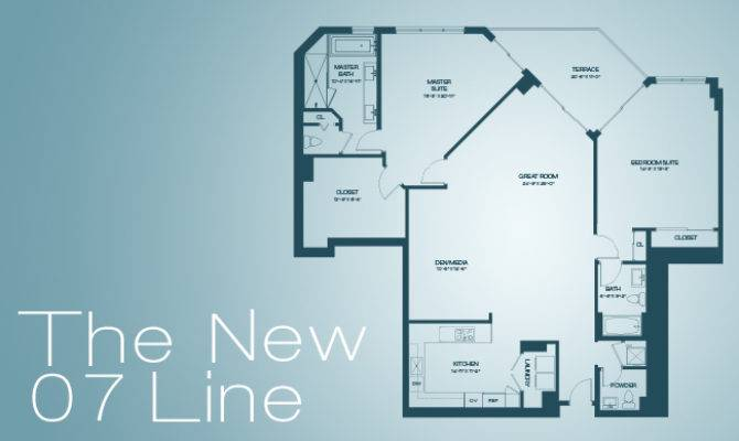 One Our Most Popular Floor Plans Just Got Even Better Official