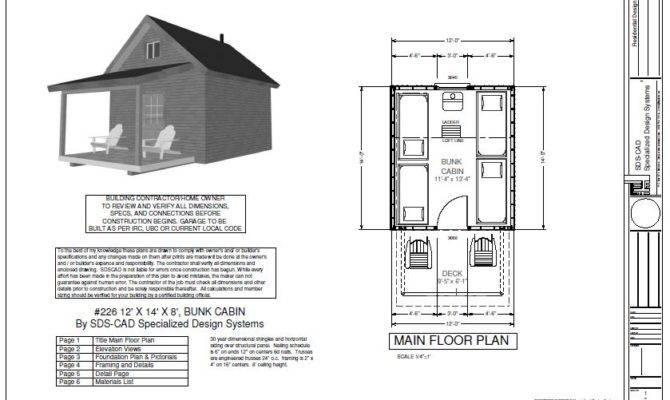 One Room Cabin Designs Joy Studio Design Best