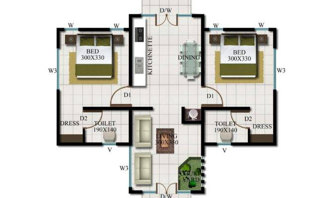 One Sheet Coroplast Boat Plans Also Prefab Container Home Well