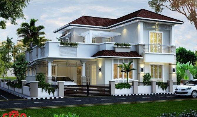 One Story Bedroom House Plans Real Estate