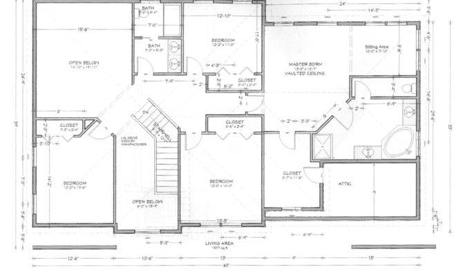 18 Single Story House Plans With Walkout Basement To Complete Your Ideas House Plans
