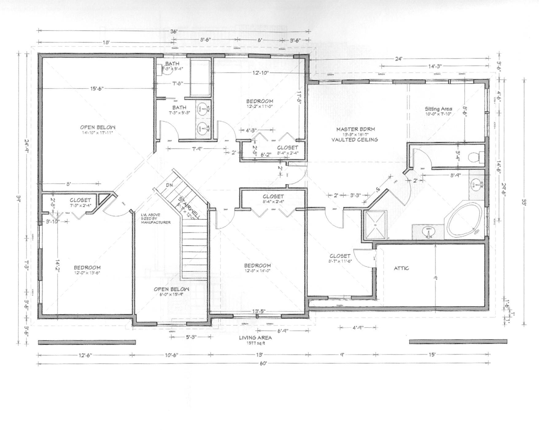 17 One Story Walkout Basement House Plans That Will Make You Happier House Plans