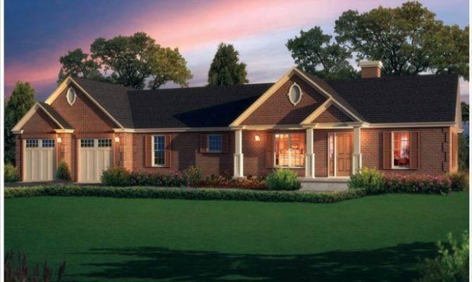 Victoria Modular Home Floor Plan