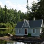 Ontario Robinson Plans