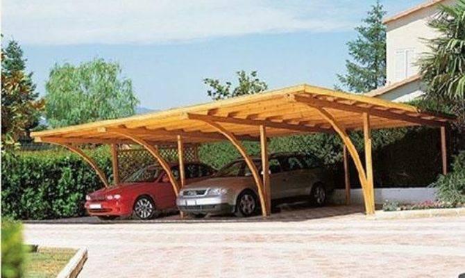 Open Carport Designs Pdf Pole Barn Plans Blueprints