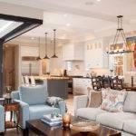 Open Concept Beach House Home Bunch Interior Design Ideas
