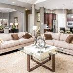 Open Concept Homes Benefits Your New Home Needs