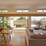 Open Concept House Plans Define Itself Firstly
