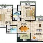 Open Floor Plan Home Designs Design