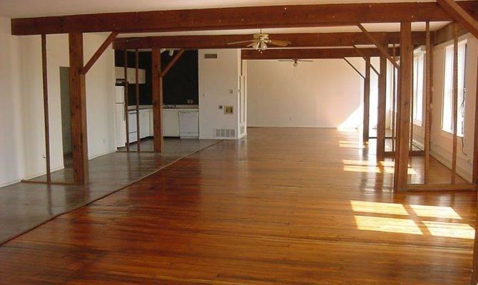 Open Floor Plan Loft Pros Cons Having