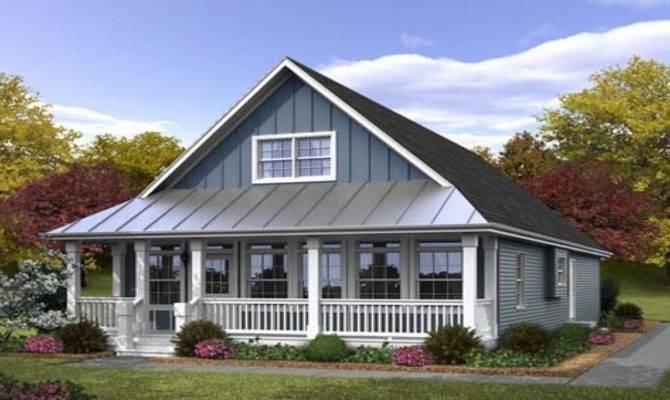 Open Floor Plans Small Home Modular Homes