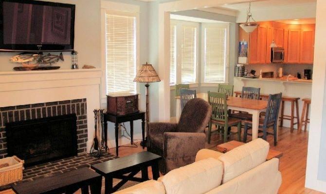 Open Kitchen Living Room Floor Plans Decor Ideasdecor Ideas