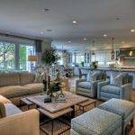 Open Kitchen Room Long Island Home Decor Pinterest