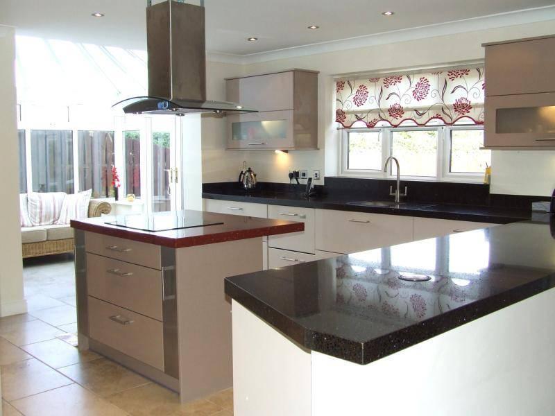 Open Plan Kitchen Design Ideas Photos Inspiration Rightmove Home House Plans 40796