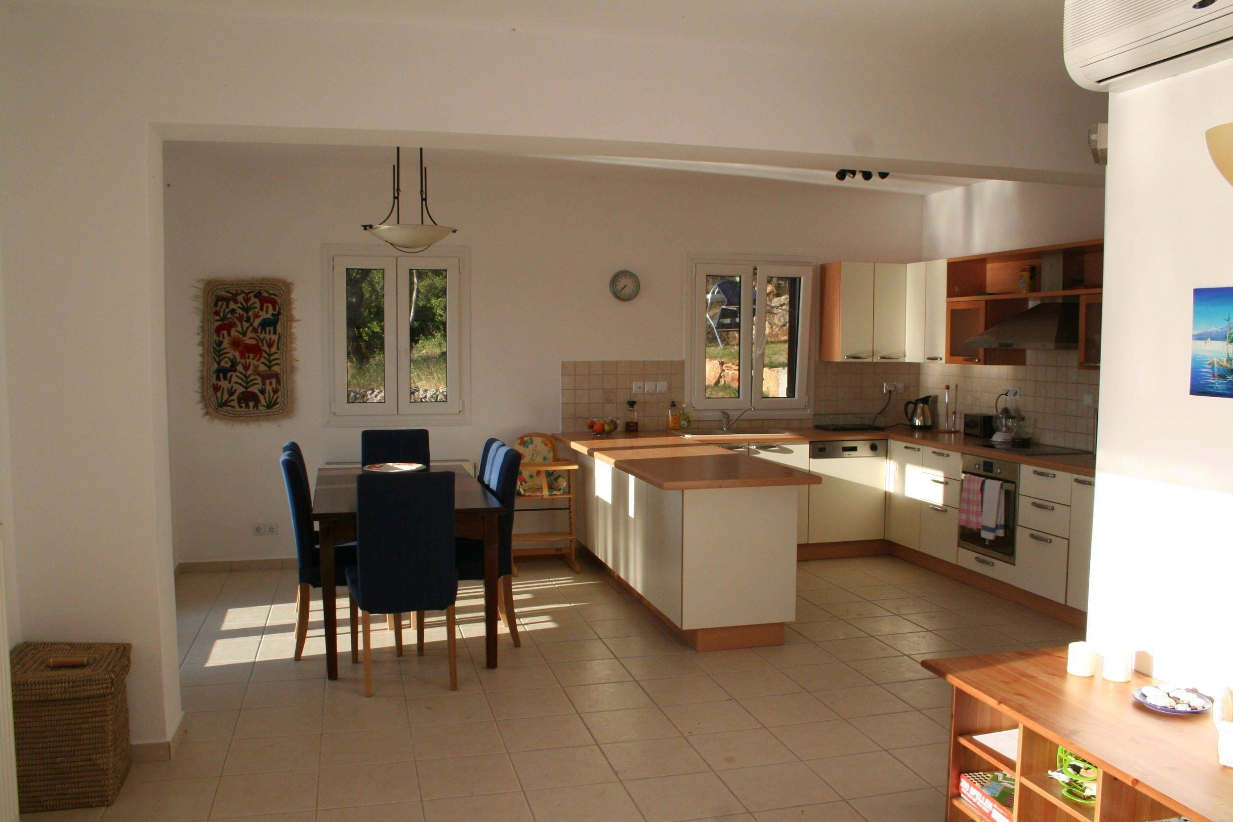 Open Plan Kitchen Dining Room Designs Ideas Home Design - House