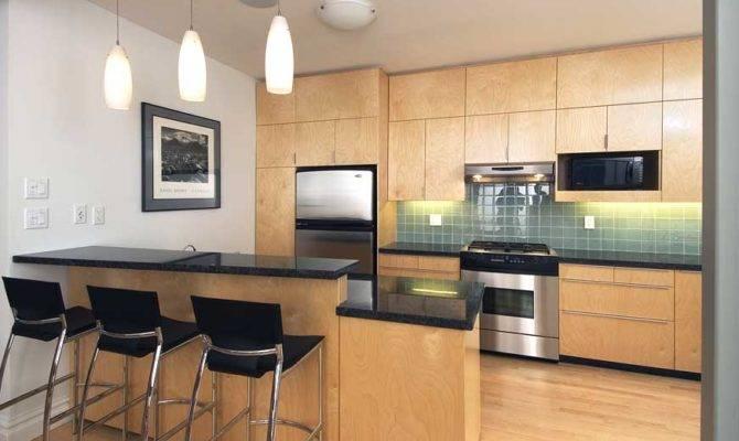 Open Plan Kitchen Layouts Layout Decor Ideas