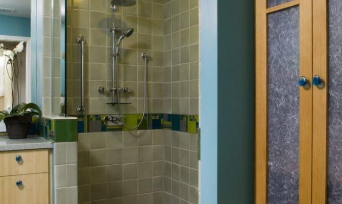 Open Shower Designs Ideas Design Trends Premium
