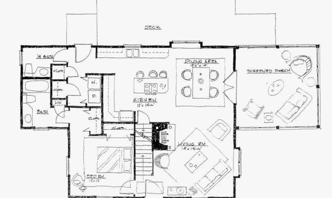 Open Source Floor Plan Unique New Floorplan