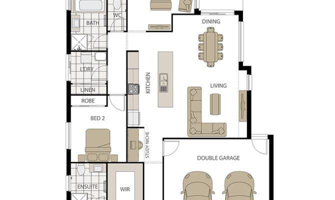 Oracle Homes Advantage Plus
