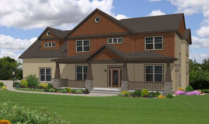 Orchard Hills Ext All American Dream Homes