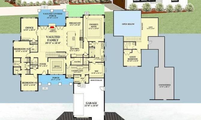 Ordinary House Plans Utdoccenter
