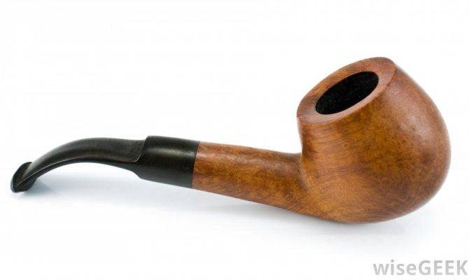Originally Pipe Cleaners Were Made Clean Tobacco Pipes