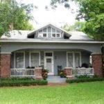 Orlando Historic Districts Colonialtown South Craftsman Blog