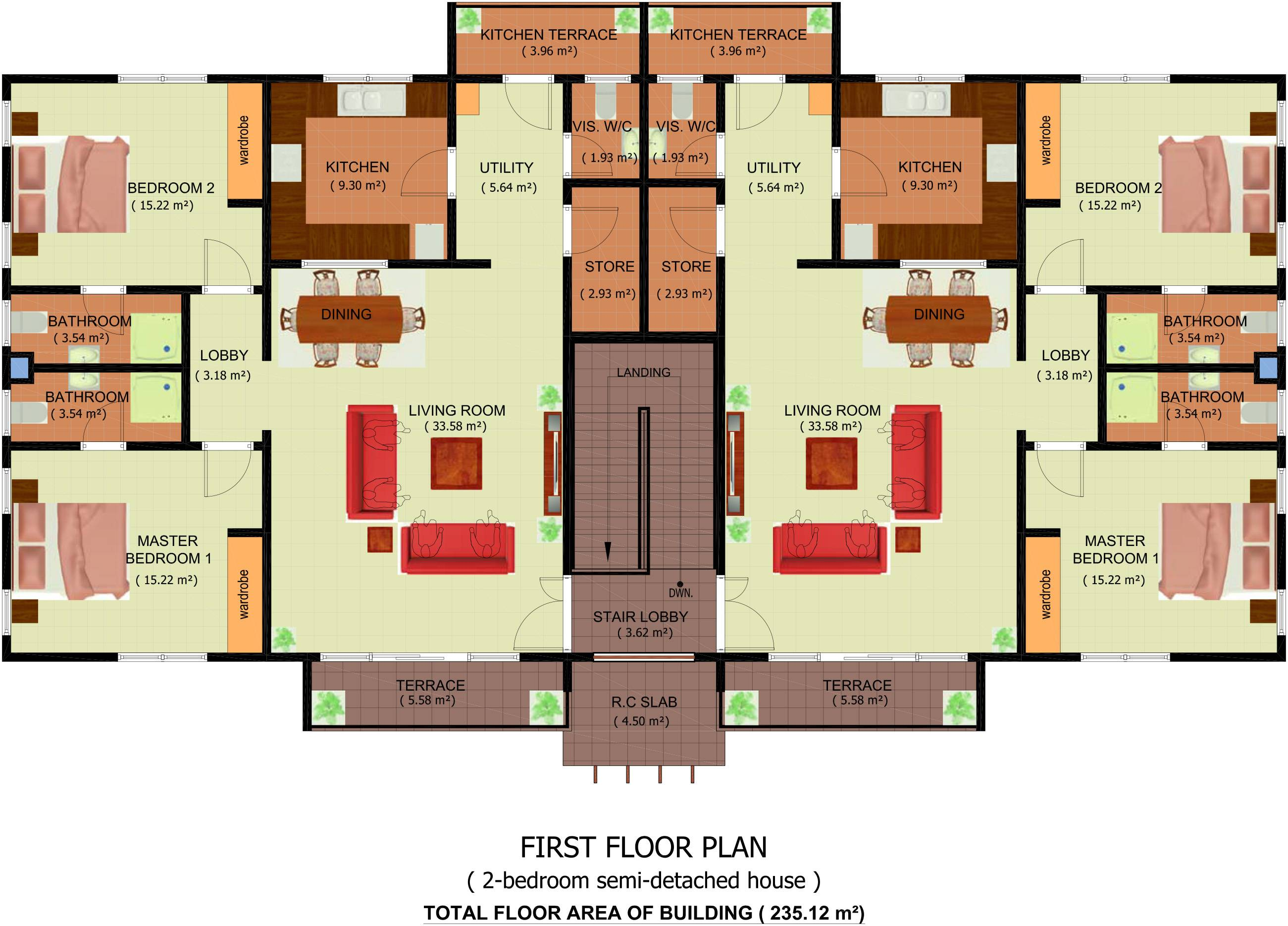 Apartment Floor Plans 2 Bedroom 25 Photo Gallery House Plans