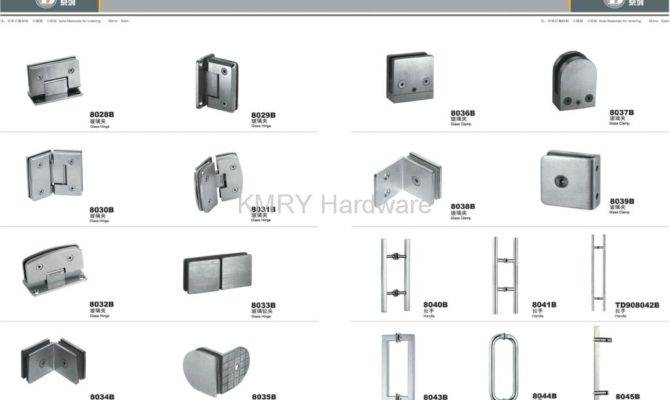 Other Bathroom Fittings Accessories