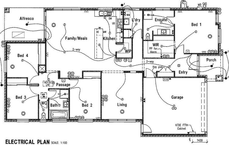 Our Burbank Ascent Blog Archive Plans - House Plans | #130500House Plans