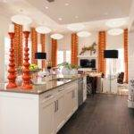 Our Favorite White Kitchens Kitchen Ideas Design