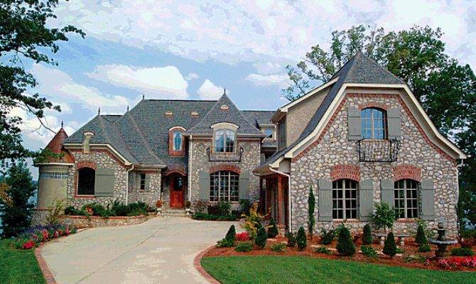 Our House Custome Homes Floor Plans Over