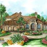 Our Most Popular House Plans Sold Internet