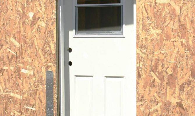 Our Remodel Blog Doors Live