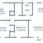 Our Steel Home Floor Plans House Designs