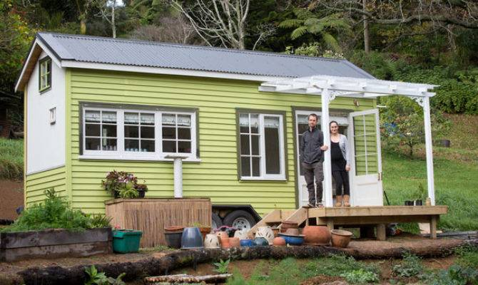 Our Tiny House Cost Breakdown