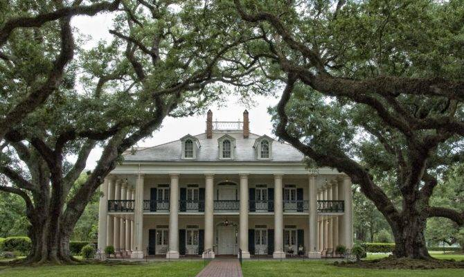 Our Travel Blog Louisiana Oak Alley Plantation May