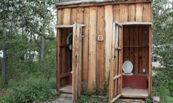 Out House Design Ideas Building Plans