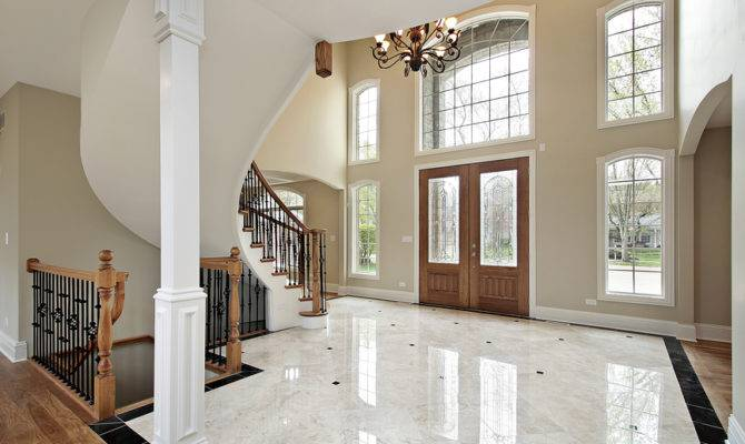 Out More Projects Featuring Gorgeous Hardwood Floors Clicking Here