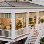 Outdoor Design Landscaping Ideas Porches Decks Patios Hgtv