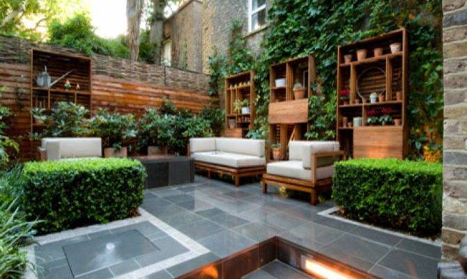 Outdoor Design Your Home