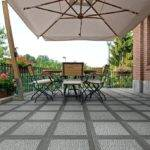 Outdoor Patio Flooring Materials