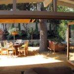 Outdoor Room Design Ideas Indoor Living