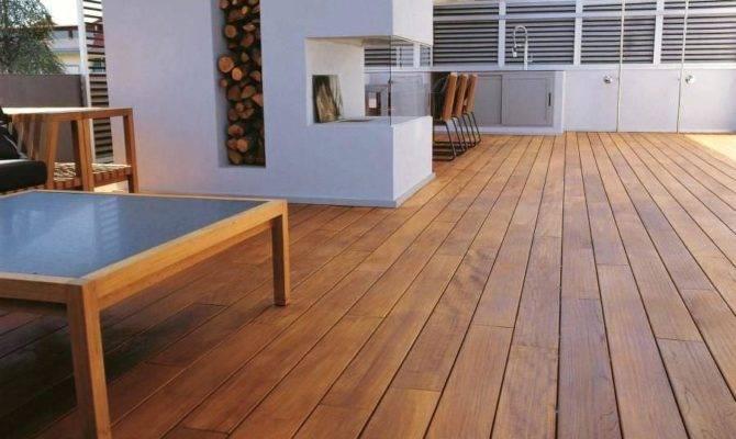 Outdoor Wood Flooring Philippines Deck Floor Covering