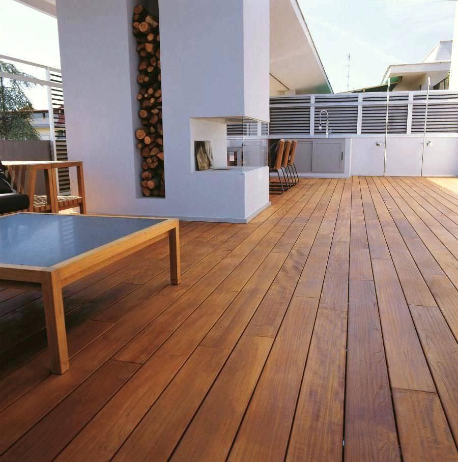 Outdoor Wood Flooring Philippines Deck Floor Covering ...