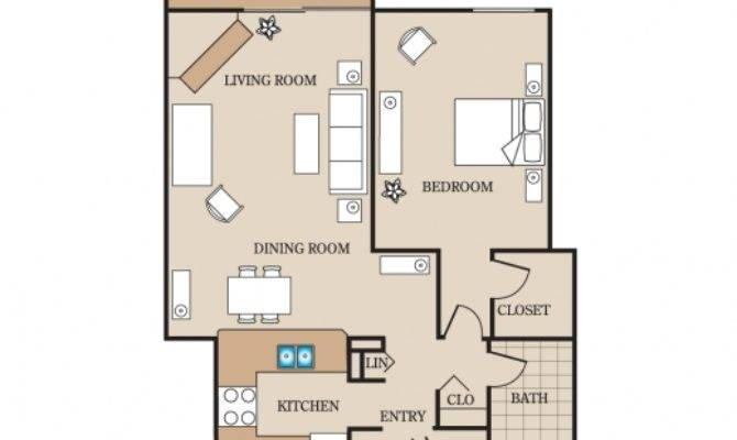 Outstanding Apartment Floor Plan Budget