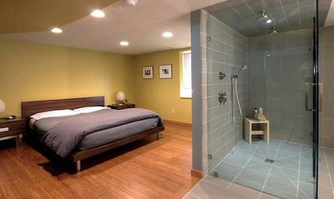 Outstanding Master Bedroom Designs Bathroom House Plans 133300