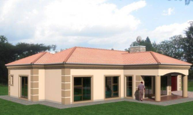 14 Tuscan Homes Plans We Would Love So Much House Plans